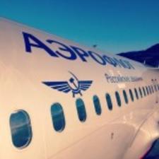 «Аэрофлот» вывезет из Турции пассажиров ранее отмененных рейсов