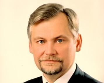 «Александр Герасименко — очень достойный выбор», — Вадим Булавинов