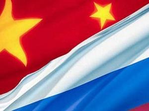 Нижегородская область будет развивать сотрудничество с Китаем