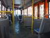 Цена на проезд в нижегородских автобусах и метро снижена не будет