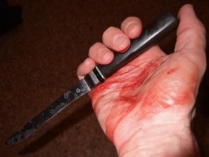 Нижегородец убил товарища из-за очереди на трудоустройство