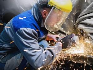 Почти на месяц будут перекрыты две улицы в Ленинском районе Нижнего Новгорода