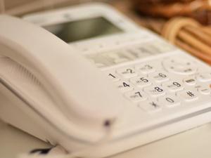 Единый номер для звонков по коронавирусу введен в России
