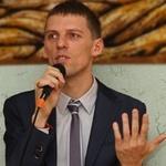 Экстрасенс Владимир Муранов в Нижнем