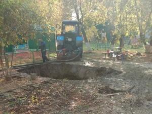 Более восьми тысяч нижегородцев лишились холодной воды