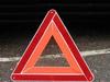 Пьяный водитель «БМВ» врезался в остановку на ул. Родионова и задавил четверых человек