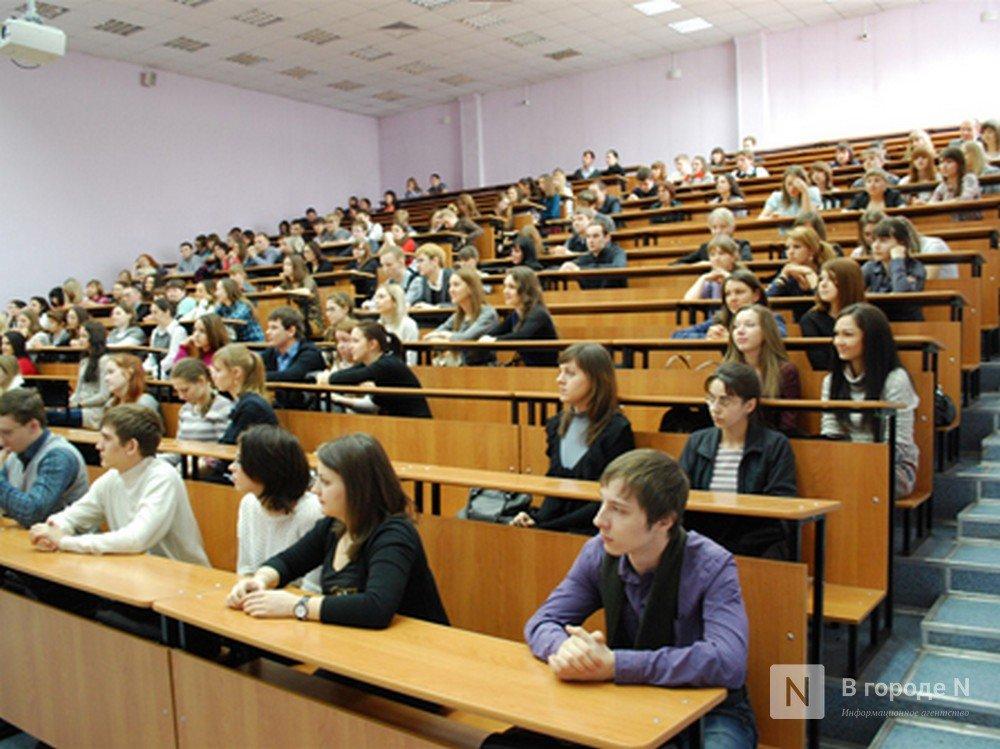 Нижегородские студенты решили остаться в Китае, несмотря на коронавирус