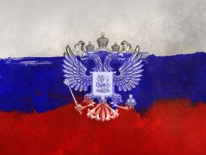 Студенты НГТУ им. Алексеева стали рекордсменами по числу президентских стипендий