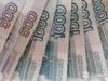 Суд вынес приговор директору шахунского «Водоканала» за присвоение миллиона рублей