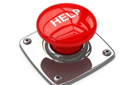 «Тревожные» кнопки разместят в «Швейцарии»