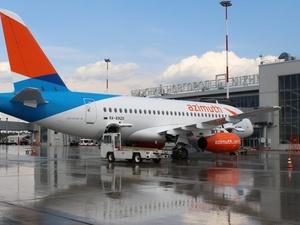 Около 1300 нижегородцев доставлены домой вывозными рейсами