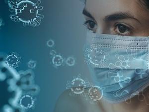 Второй случай заражения коронавирусом COVID-19 выявлен в Нижегородской области