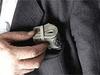 Взяточников ждут штрафы, кратные взятке