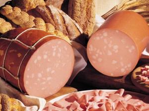 Росконтроль назвал бренды телячьей колбасы с недостоверным составом