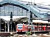 Расписание некоторых поездов из Нижнего Новгорода изменится из-за коронавируса