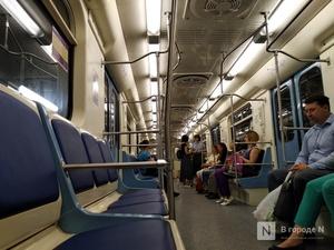 Никитин разъяснил федеральному чиновнику свое отношение к электротранспорту в Нижнем Новгороде