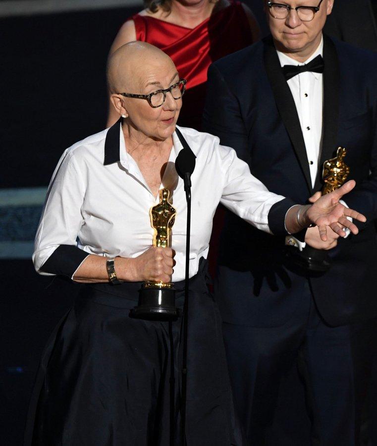 «Оскар-2020»: кому досталась главная кинопремия - фото 13