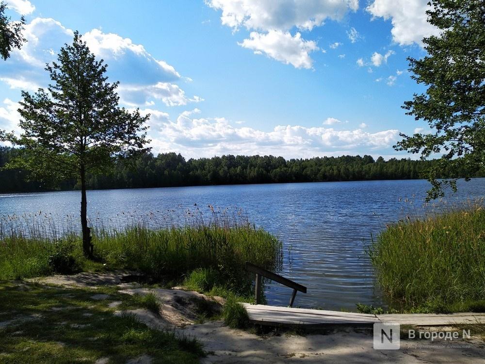 ТОП-5 мест, которые обязательно стоит посетить в Нижегородской области - фото 3
