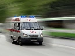 Восьмилетний мальчик попал под колеса «ЗАЗ-Шанс» на Бору