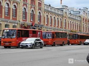 Коммунисты Нижегородской области требуют бесплатного проезда для пенсионеров