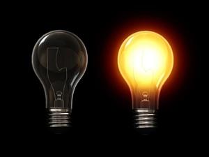 В трех районах Нижнего Новгорода отключат электричество и отопление