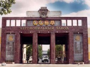 Дерипаска заявил о готовности отказаться от руководства «Группой ГАЗ» из-за санкций