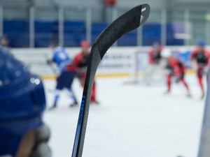 В Нижнем Новгороде ограничат движение транспорта из-за хоккейного турнира
