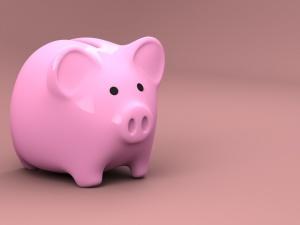 Почему копилку делают именно в виде свиньи?