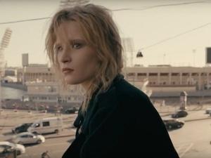 Монеточка выпустила клип по мотивам фильма «Брат» (ВИДЕО)