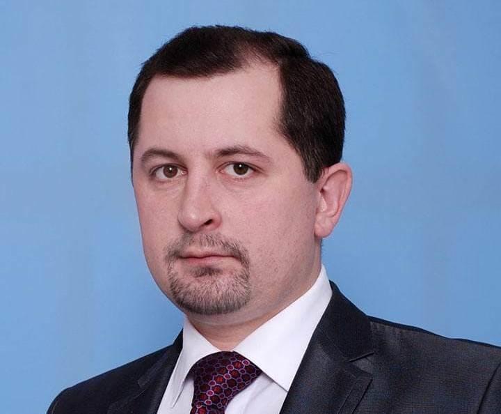 Радченко сменит Платонову на посту директор департамента образования Нижнего Новгорода - фото 1