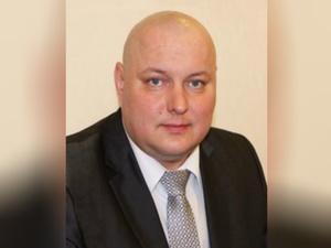 Шатилов по доходам в 2019 году обошел всех глав районов Нижнего Новгорода
