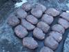 Повара-наркосбытчицу «обезвредили» в Нижнем Новгороде
