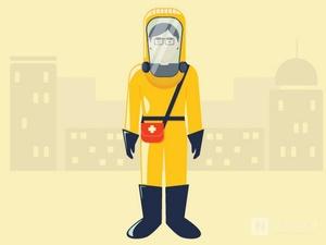 Более 15,5 тысяч нижегородцев проверили на коронавирус