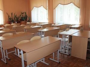В нижегородских школах усилят антитеррористическую защиту