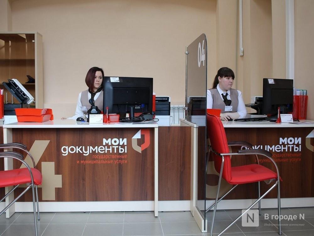 Нижегородские центр и окна «Мой бизнес» перешли на дистанционную работу из-за коронавируса