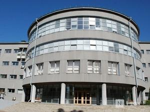 Институту прикладной физики РАН безвозмездно передадут здание на улице Генкиной