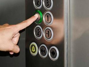 Более 500 лифтов заменят в нижегородских домах