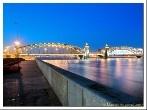 Строительство культурно-досугового спортивного комплекса на Гребном канале было отложено Нижегородским инвестсоветом