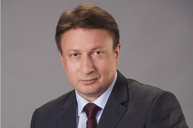 Олег Лавричев оставил должность председателя комитета Законодательного собрания Нижегородской области - фото 1