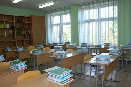 Нижегородских школьников могут перевести на дистанционное обучение