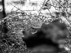 Шестилетний ребенок пострадал в аварии с тремя машинами в Сормовском районе