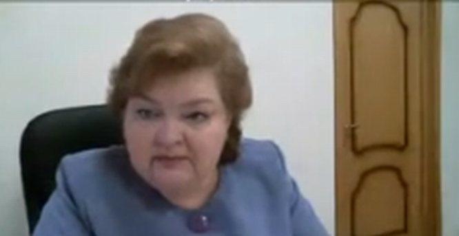 Председателя контрольно-счетной палаты Нижегородской области могут переизбрать на третий срок - фото 1