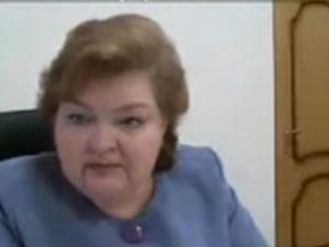 Председателя контрольно-счетной палаты Нижегородской области могут переизбрать на третий срок