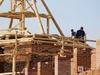 Почти в 400 млн рублей обойдется ремонт двух башен и стены Нижегородского кремля