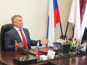 Обучение в вузе дочери Сергея Белова не будет финансироваться из бюджета Нижнего Новгорода