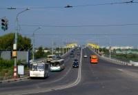 31 октября откроется движение транспорта по отреставрированной Рождественской