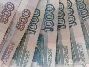 55 тысяч рублей заплатит нижегородское охранное предприятие за сломанный нос сотрудника