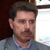 Заместитель главы Нижнего Новгорода Дмитрий Бирман о «гудковском разоблачении»
