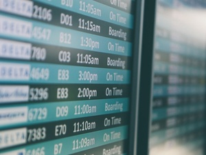 6 советов, которые помогут вам получить лучшие места в самолёте
