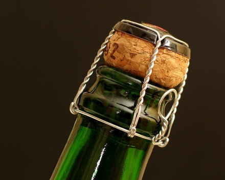 Ученые определили дозы алкоголя и сигарет, которые вызывают рак